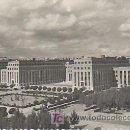 Postales: MADRID132.CIUDAD UNIVERSITARIA. MEDICINA. VEA MAS POSTALES EN RASTRILLOPORTOBELLO. Lote 21886218