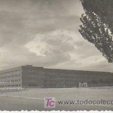 Postales: MADRID121.CIUDAD UNIVERSITARIA. CIENCIAS. VEA MAS POSTALES EN RASTRILLOPORTOBELLO. Lote 20622547