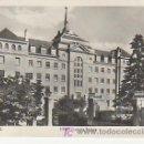Postales: EL ESCORIAL.HOTEL VICTORIA PALACE.VEA MAS POSTALES EN RASTRILLOPORTOBELLO. Lote 20622825