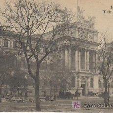 Postales: MADRID.Nº15 MINISTERIO DE FOMENTO. VEA MAS POSTALES Y COLECCIONSIMO EN RASTRILLOPORTOBELLO. Lote 20906197