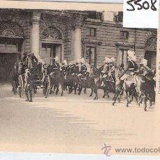 Postales: MADRID- XXII CONGRESO EUCARISTICO INTERNACIONAL-4- COL EL CORREO ESPAÑOL- FOT. LACOSTE-(5508). Lote 25282646