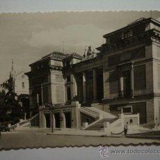 Cartes Postales: 312 MUSEO PRADO MADRID OCASION !!- POSTALES A BAJO PRECIO A DIARIO. Lote 28018745