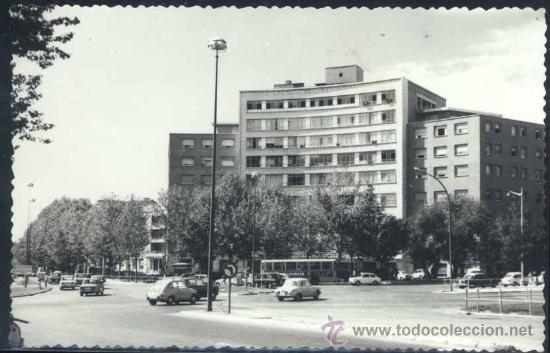 Madrid Fotografica Fundacion Jimenez Diaz