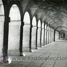 Postales: ARANJUEZ (MADRID).- ARCOS DEL PALACIO.- EDICIONES DARVI Nº 10. FOTOGRAFICA.. Lote 34216389