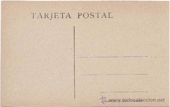 Postales: MADRID.- ESTATUA Y PLAZA DE COLÓN. - Foto 2 - 35436922