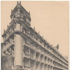 Postales: MADRID.- GRAND HOTEL, ARENAL, 19 Y 21.. Lote 35474747