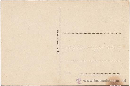 Postales: EL ESCORIAL.- LA SACRISTÍA. - Foto 2 - 35555606