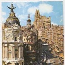 Cartes Postales: MADRID. Lote 37847512