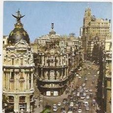 Cartes Postales: MADRID. Lote 37847518