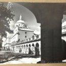 Postales: ARANJUEZ. ARCOS DEL PALACIO. (ED. DOMINGUEZ. FOT. CEBOLLERO). . Lote 38023110