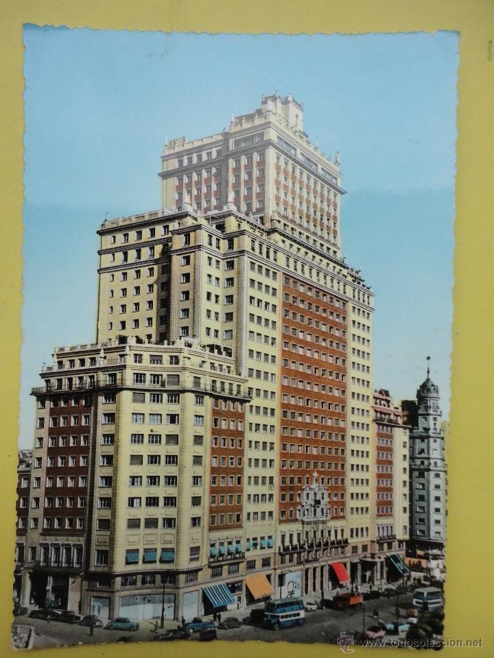 Postkarten der Kodak