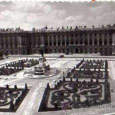 Postales: MADRID Nº 26 FUENTE DE LA CIBELES HELIOTIPIA ARTÍSTICA ESPAÑOLA SIN CIRCULAR POSTAL FOTOGRÁFICA. Lote 42446395
