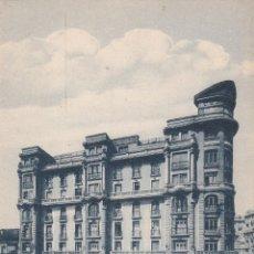 Postales: Nº 16273 POSTAL HOTEL METROPOLITANO MADRID. Lote 46138898