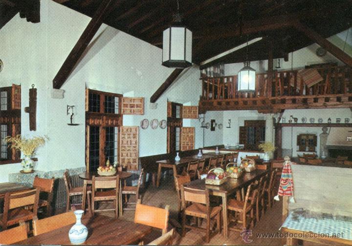 San sebastian de los reyes tejas verdes meson c comprar for Restaurante italiano san sebastian de los reyes