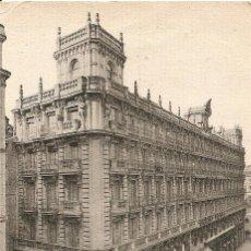 Postales: MADRID - GRAND HOTEL-ARENAL 19 Y 21, MADRID.. Lote 47566102