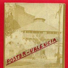 Postales: POSTAL MADRID , FOTOGRAFICA , ORIGINAL, P99337. Lote 48645588