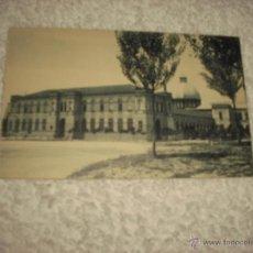 Postales: MADRID 42 , MUSEO DE HISTORIA NATURAL. Lote 51191291