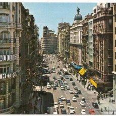 Cartes Postales: MADRID. Lote 51737507