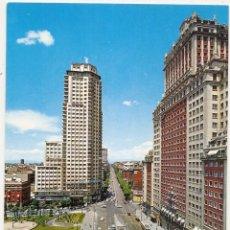 Cartes Postales: MADRID. Lote 51738288