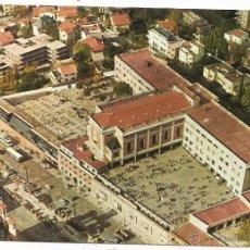 Cartes Postales: MADRID. COLEGIO NTRA. SRA. DE LAS MARAVILLAS. Lote 51738330