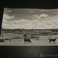 Postales: GALAPAGAR MADRID VISTA GENERAL. Lote 53953943