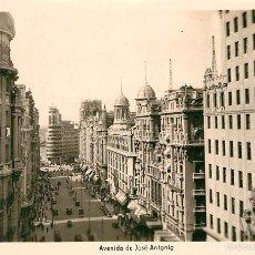 Postales: MADRID - 11. Lote 57972009