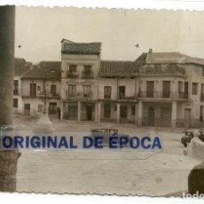 Postales: (PS-50370)POSTAL DE EL MOLAR. Lote 207250360