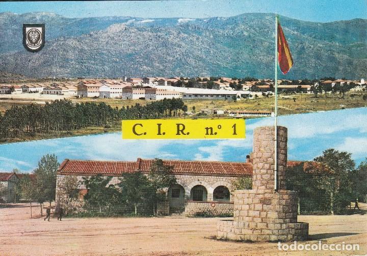 29417 Venta Postal Colmenar En Nº Madrid Vendido Viejo Cir 1 USMjqGLzVp