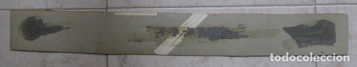 Postales: POSTAL PANORAMICA QUIEN SABE DONDE? 70 x 9 CM. - Foto 6 - 71238515