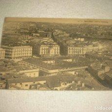 Postales: MADRID N°7 , ED. T.G. . VISTA PARCIAL , SIN CIRCULAR .. Lote 80904360