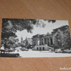 Postales: POSTAL DE MADRID. Lote 86884484