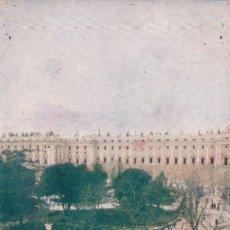 Postales: POSTAL MADRID - ROYAL PALACE 15 - POSTAL EDICION AMERICANA. Lote 90828965