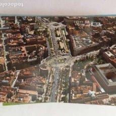 Postales: MADRID. Nº 170. GARCIA GARRABELLA. . Lote 112898147