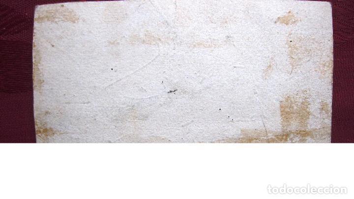 Postales: MUY ANTIGUA POSTAL TOLEDO: PUERTA NUEVA Y LAS COVACHUELAS.INFANTES Y FABRICA DE MAZAPAN - Foto 2 - 116469039