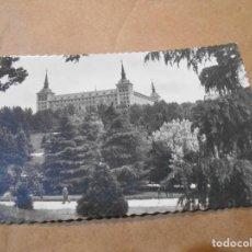 Postales: MADRID. Lote 118634563