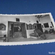Postales: POSTAL SIN CIRCULAR - EL ESCORIAL 24 - MADRID - EDITA ARRIBAS. Lote 119053547