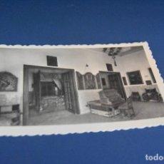 Postales: POSTAL SIN CIRCULAR - EL ESCORIAL 24 - MADRID - EDITA ARRIBAS. Lote 119053575
