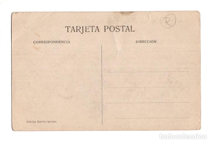 Postales: CERCEDILLA (MADRID).- VISTA PARCIAL DE LA COLONIA - Foto 2 - 141645930