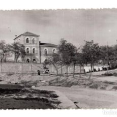 Postales: MADRID.- SAN MARTÍN DE VALDEIGLESIAS. Lote 141658634
