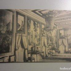 Postales: POSTAL EL ESCORIAL ( MADRID ). Lote 142632730