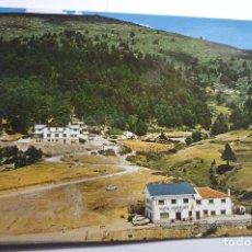 Postales: POSTAL PUERTO DE LOS COTOS.-PARCIAL. Lote 143551514