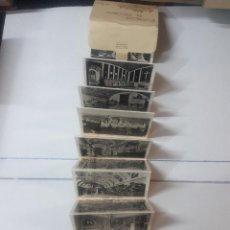 Postales: EL ESCORIAL . Lote 152144866