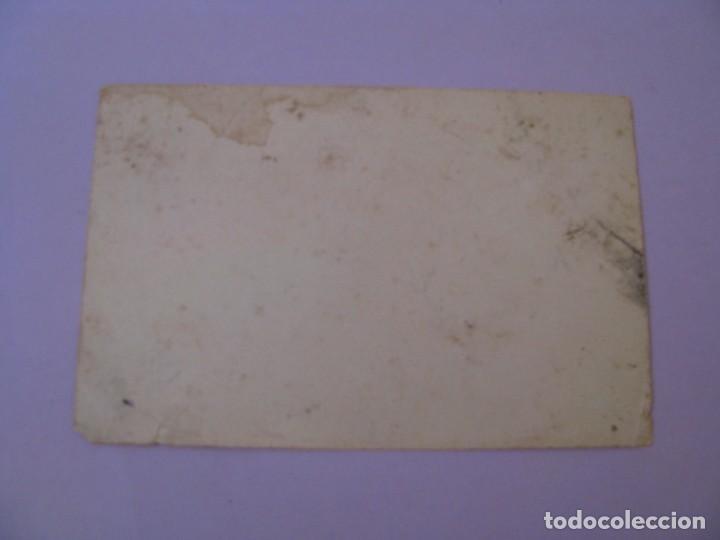 Postales: ANTIGUA TARJETA POSTAL PREFRANQUEADA. AÑOS 1910 - 1920. - Foto 2 - 153213170