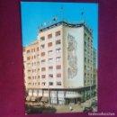 Postales: MADRID. HOTEL CARLTON. Lote 157747782