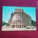 Postales: MADRID. Lote 157747830