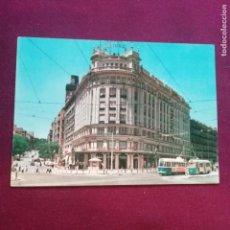 Cartes Postales: MADRID. Lote 157747830