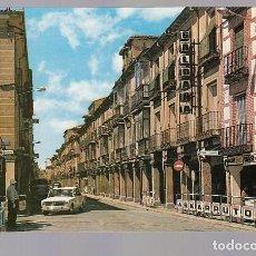 Postales: ALCALA DE HENARES.- . Lote 160380382