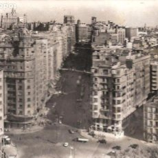 Postales - VISTA PARCIAL - 76 - MADRID - HELIOTIPIA ARTISTICA - 160864142