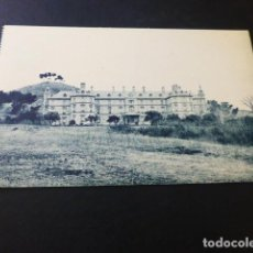 Postales - ARANJUEZ MADRID PALACIO DE MARIA CRISTINA - 164631422
