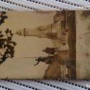 Postales: MADRID. Lote 165015750